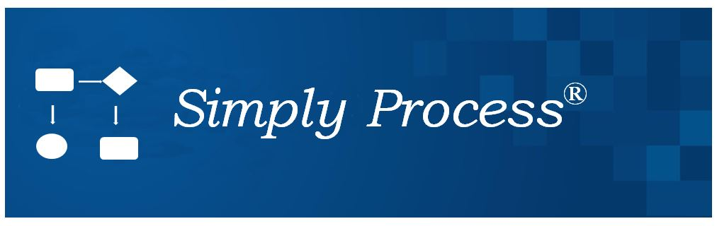 Simply_Process_Logo