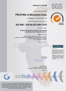 Certificato_Proxyma_piccolo